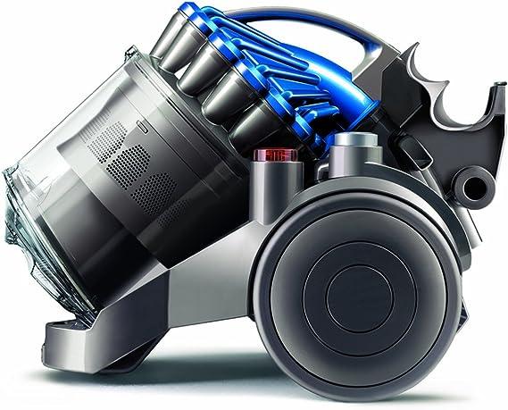 Dyson DC23 Turbinehead Canister Vacuum – Cable: Amazon.es: Hogar