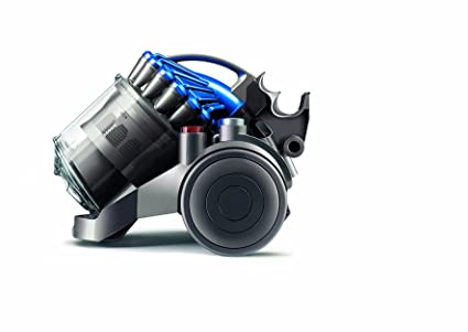 Dyson DC23 Turbinehead Canister Vacuum – Cable