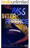 Pass Interference (Connecticut Kings Book 6)