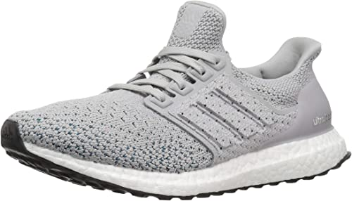 Adidas Ultra Boost Double White