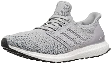 7bb83b58bdc30 adidas Men s Ultraboost Clima