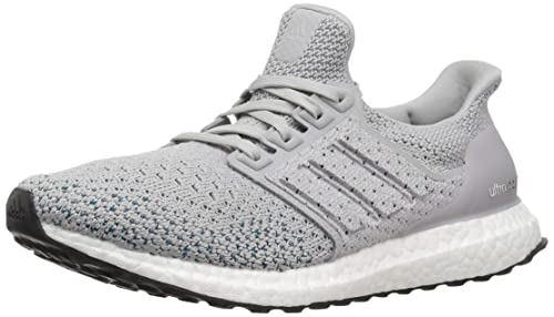 124c02ea7b5ad Adidas Men s Ultraboost  Amazon.ca  Shoes   Handbags