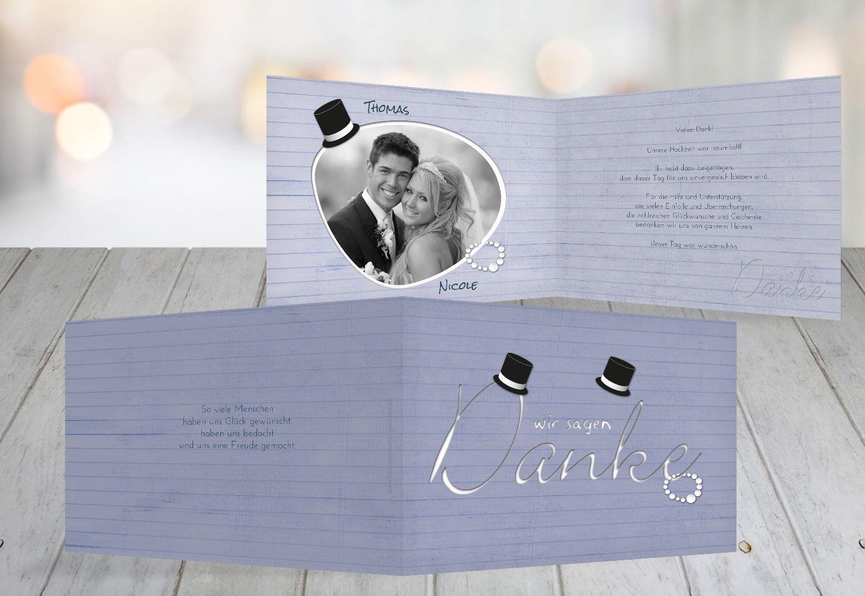 Kartenparadies Danksagung für Hochzeitsgeschenke Hochzeitsgeschenke Hochzeitsgeschenke Hochzeit Dankeskarte Kette Zylinder, hochwertige Danksagungskarte Hochzeitsglückwünsche inklusive Umschläge   10 Karten - (Format  148x105 mm) Farbe  Rosa B01MTBFOF3 | Sale  | Schöne Ku 7ac616