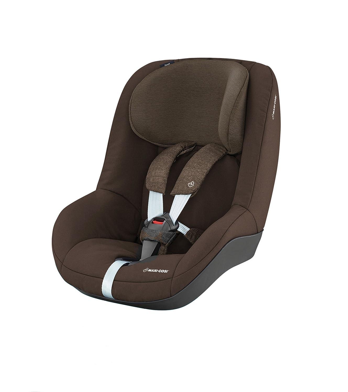 autositze zubeh r. Black Bedroom Furniture Sets. Home Design Ideas
