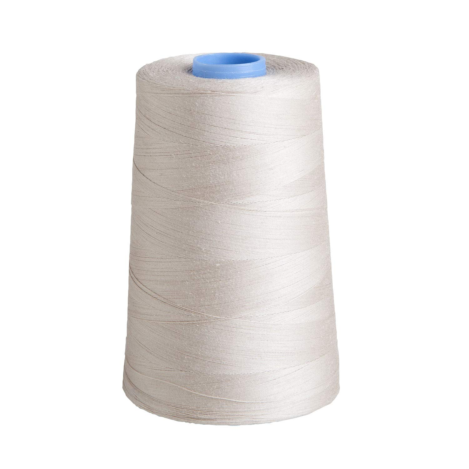 Persian Blue Connecting Threads Single Essential Cone Thread