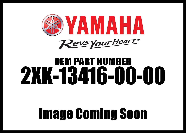 Yamaha 2XK-13416-00-00 Pipe, Oil 1; 2XK134160000 Made by Yamaha