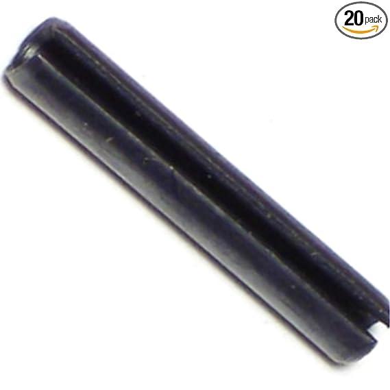 Hard-to-Find Fastener 014973222789 Tension Pins 3//32 x 5//8 Piece-30