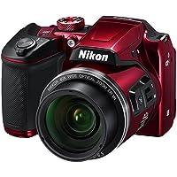 Nikon COOLPIX B500 16MP 40x Optica Camera Refurb Deals