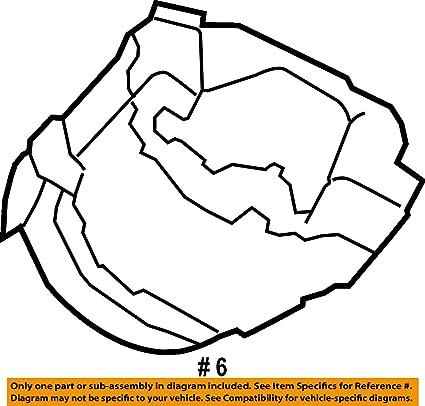 Diagram Leeson Wiring 098067