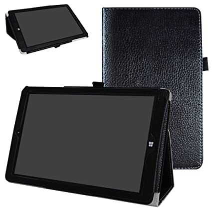 6549a62785 NuVision Solo 10 Draw TM101W610L Case - Buy NuVision Solo 10 Draw  TM101W610L Case Online at Low Price in India - Amazon.in