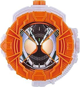 Bandai Kamen Rider Zi-O Fourze Ride Watch