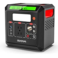 Deals on Awanfi 518.4Wh Portable Power Station