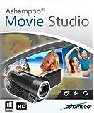 Ashampoo Movie Studio [Download]