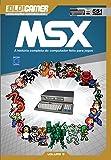 Dossiê Old!Gamer. MSX - Volume 5