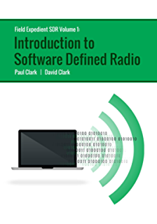 Software Receiver Design Build Your Own Digital Communication System In Five Easy Steps Johnson Jr C Richard William A Sethares Andrew G Klein Ebook Amazon Com