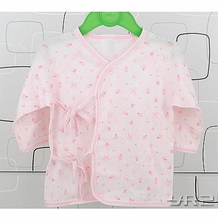 Kit de ropa de monje sin hueso costura doble de la entrepierna de la ropa interior