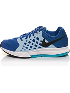 Nike Damen WMNS Air Zoom Pegasus 31 Laufschuhe, Rosa (Hyper