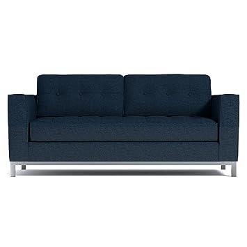 Amazon.com: Fillmore departamento Tamaño sofá de Kyle ...