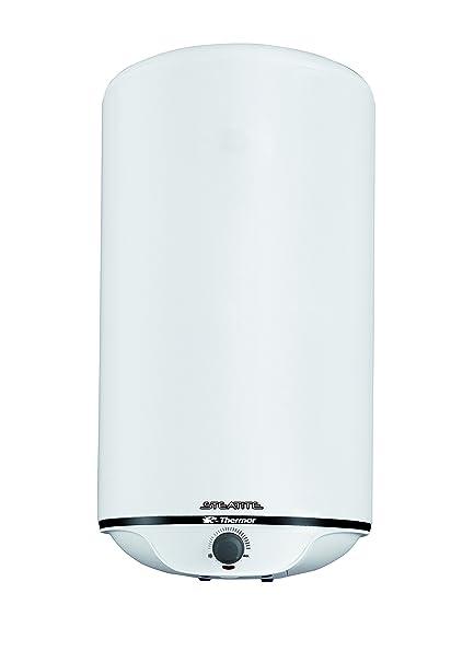 Calentador de agua thermor