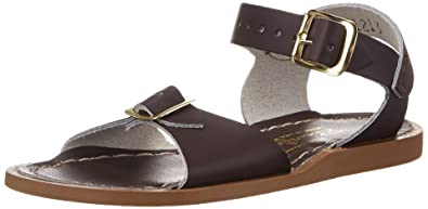 0fc796164da0 Salt Water Sandals by Hoy Shoe Surfer