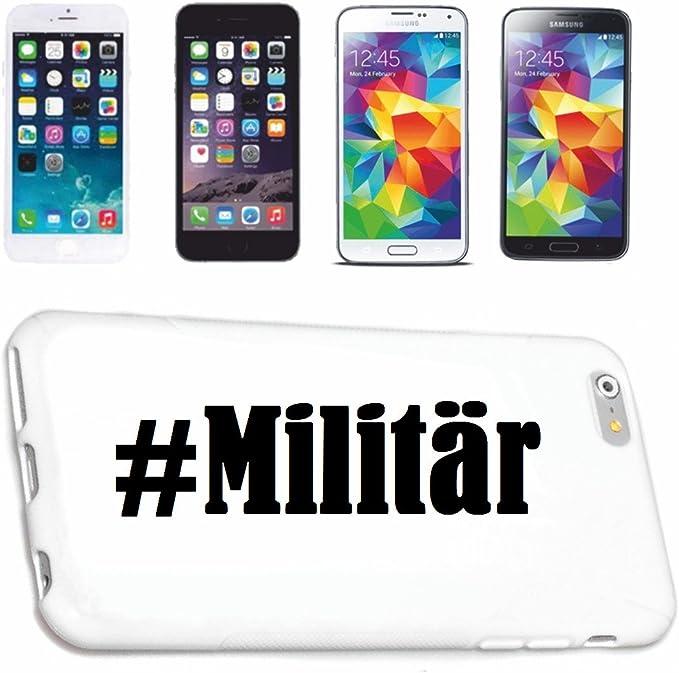 Diseño para hombre Samsung S2 Galaxy ... #Militar ... Redes ...