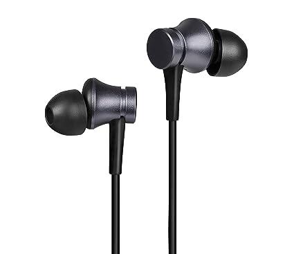 mi earphones basic with mic amazon in electronics