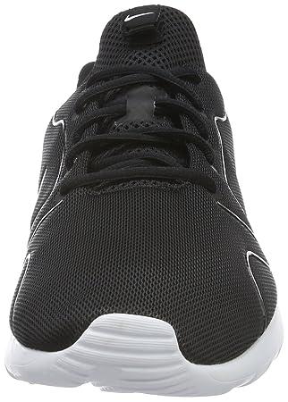 Nike Men s Kaishi Running Shoes