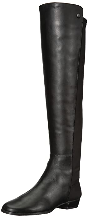 92a7b85a6e0 Vince Camuto Women s Karita Over The Knee Boot