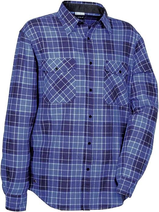 Cofra V370 – 0 de 00.z/5 Camisa