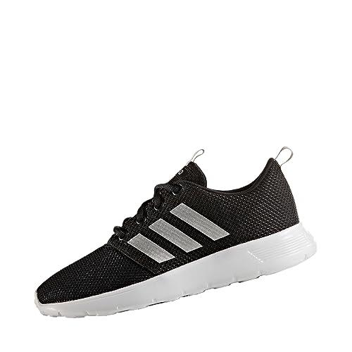 scarpe adidas bambina 31