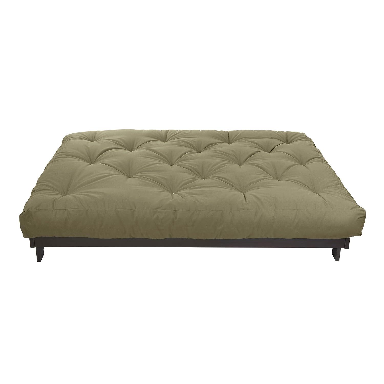 vs roselawnlutheran wolf futon futons mattress shop best air furniture latex review medium ecocloud