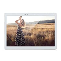 Teclast - T10 10.1inch 2560* 1600 IPS Screen Android 7.0 MT8176 4+64GB Dual Camera Dual WIFI Tablet PC