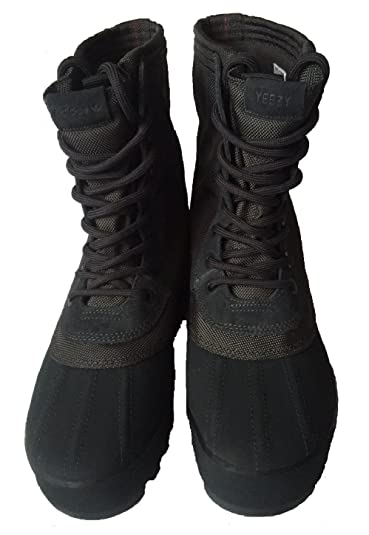 d3948f190 norway adidas yeezy 950 boost 7db9d d03da  wholesale adidas yeezy 950 m  boot pirate black mens size 8 us 6eda4 a58ad