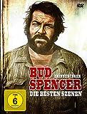 Bud Spencer - Erinnerungen/Die besten Szenen [Limited Edition]