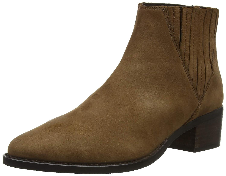 Steve Madden Damen Always AnkleStiefel Chelsea Stiefel  | Vielfalt  | Moderne Technologie  | Sofortige Lieferung