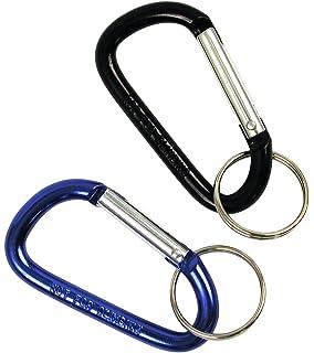 Custom Accessories 37756 2 1/8
