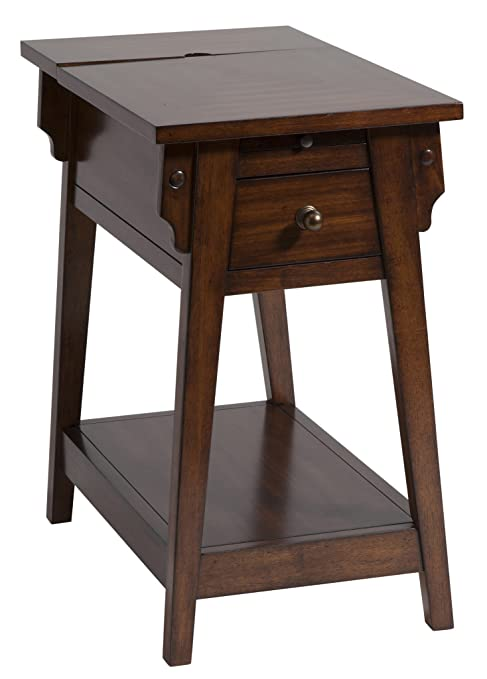 Amazon.com: Stein mundo Morris chairside Cuadro: Kitchen ...