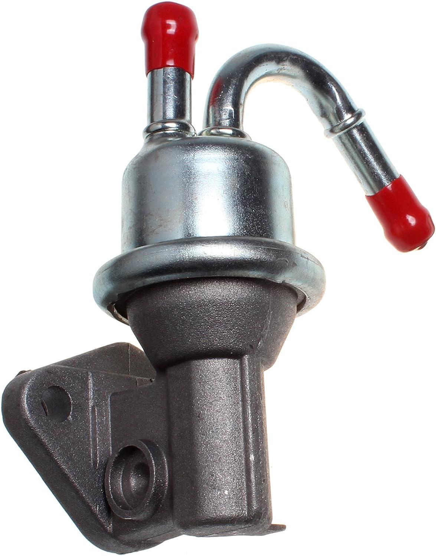 Replacement Parts Fuel Pump 1C010-52034 1C010-52033 1C010-52032 ...