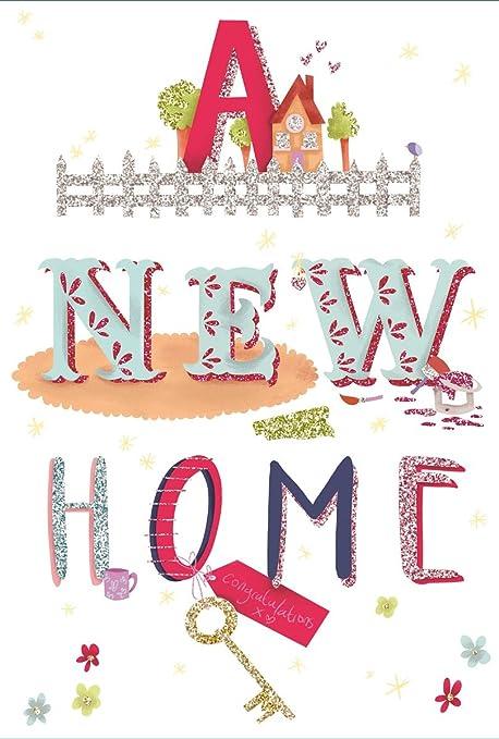 Per casa nuova vuoi per la casa ma non sai a chi rivolgerti sei nel posto giusto della tua - Regalo di buon auspicio per casa nuova ...