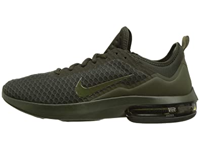 premium selection fc5e6 89ce5 Nike Air Max Kantara (6-M, SequoiaCargo KhakhiLegion Green