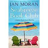 Seabreeze Book Club (Summer Beach)