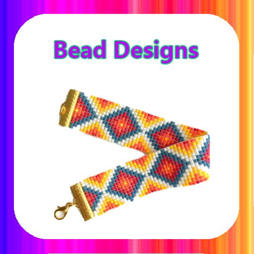 Bead Designs -