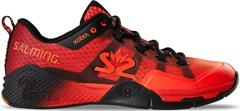 Indoor Handball Shoes Indoor Shoes Red