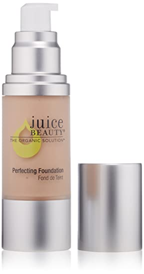 Juice Beauty Gluten Free Foundation