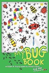My BUG Book Paperback