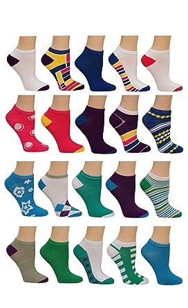 Sexy sock free movies 14