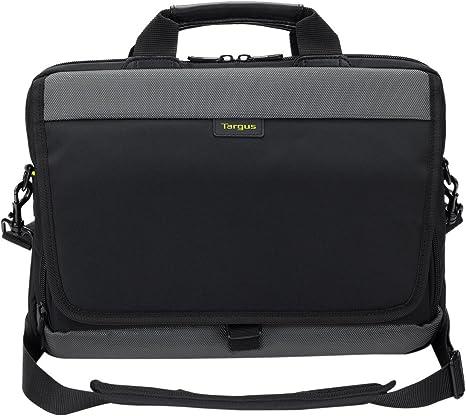 Targus TSS866EU City Gear - Maletín para portátiles y tabletas de ...
