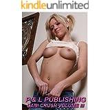 P&L Publishing Presents Dani Crush Volume III