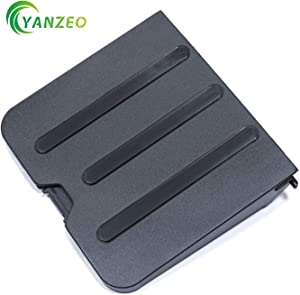 RM1-7727 RC3-0827 Paper Delivery Tray for HP Laserjet M1130 M1132 M1136 M1210 M1212 M1213 M1214 M1216 M1217