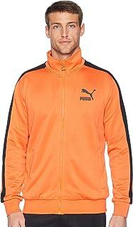 62133af5 Puma x ANR Winter Jacket Black: Amazon.co.uk: Clothing